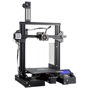 Comgrow Creality Ender 3 Pro 3D Printer