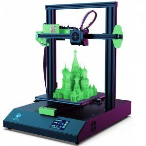LABISTS 3D Printer