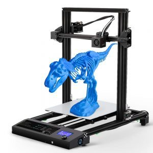 SUNLU 3D Printer DIY Kit