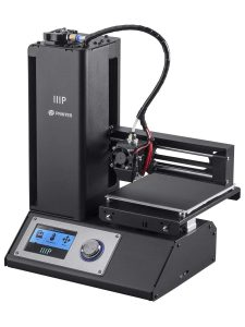 Monoprice 121711 Select Mini 3D Printer V2