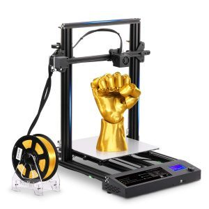 SUNLU FDM 3D Printer DIY