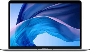 Apple MacBook Air 13.3-Inch with Retina Display