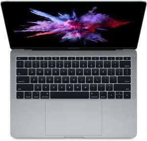 Apple MacBook Pro 13-inch Core i5