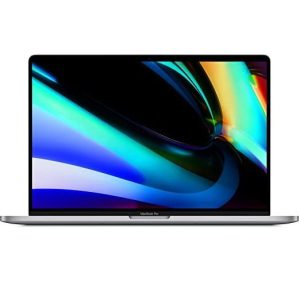 Apple MacBook Pro Best MAC For Video Editing