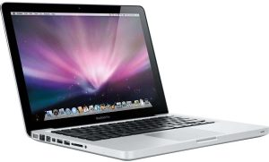 Apple MacBook Pro MD101LL with 8GB RAM