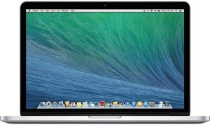 Apple MacBook Pro MF840LL 13inch Core i5