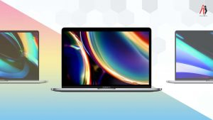 Best Macs For Video Editing