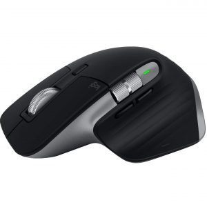 Logitech MX Master 3 Best Mice For CAD