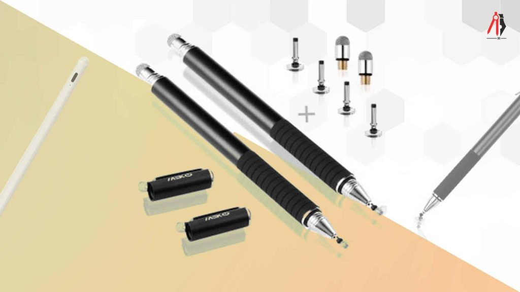 Best Stylus For Drawing