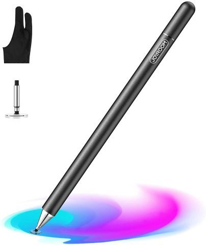 JOYROOM Stylus Pen