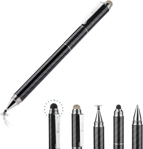 Yacig Capacitive Stylus Pen